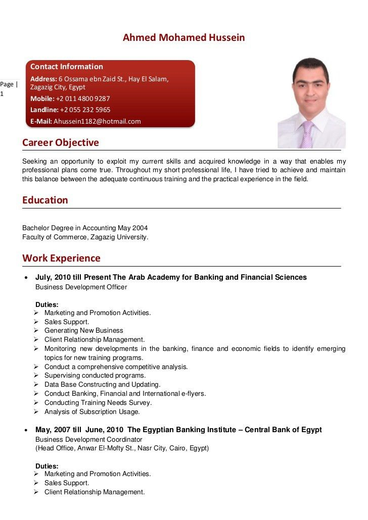 Cv English Speaking Skills. Cv. Skills Resume Mistake Listing In ...