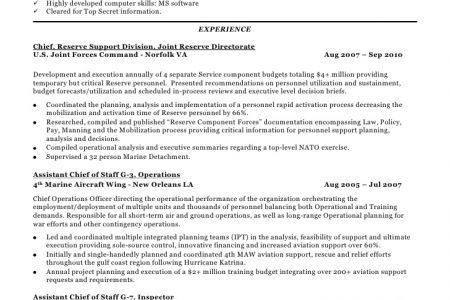 Home Depot Resume Sample - Reentrycorps