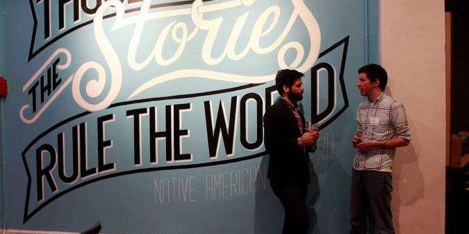 How brands can work with freelance writers to create effective ...