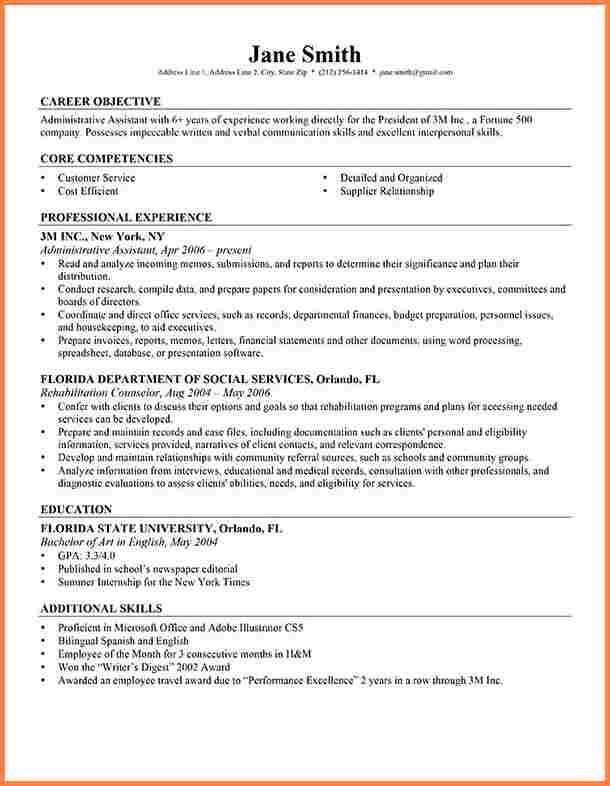 resume headings free sample resume headings product designer