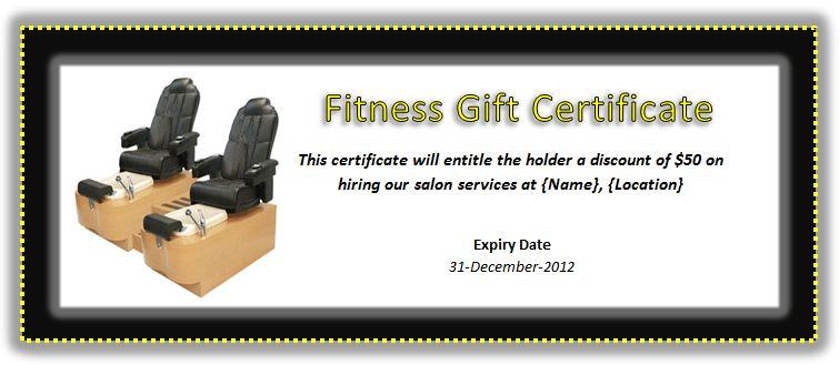 Pin by MK Farooq on Certificate Designs   Pinterest   Certificate ...
