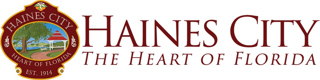 Facility Coordinator - Haines City, FL - City of Haines City Jobs