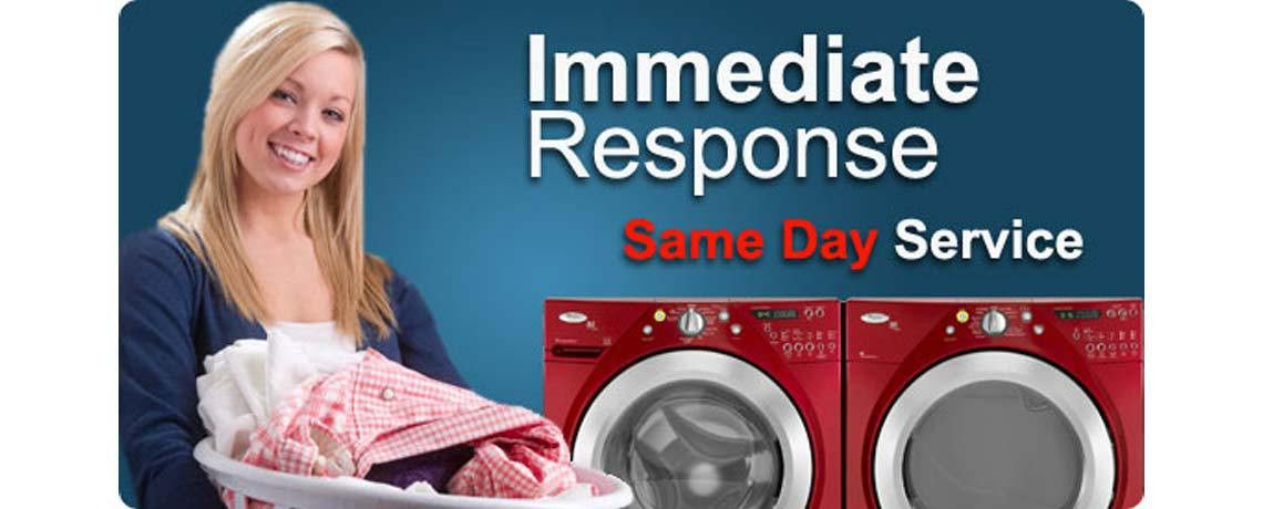 Home Appliance Repair Service by Guaranteed Appliance