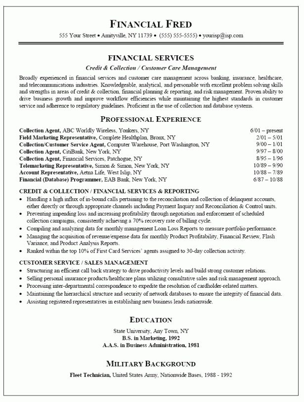 Resume : Cover Letter For Seeking Employment Excellent Cover ...