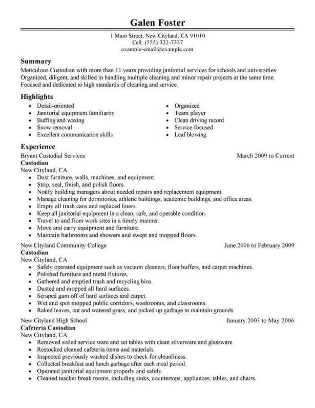 free acting resume 10 acting resume templates free samples