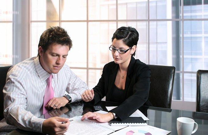 Revenue Analyst: Job Description & Average Salary | Investopedia