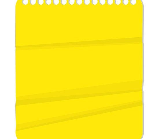 Download Sticky Note Free Vectors