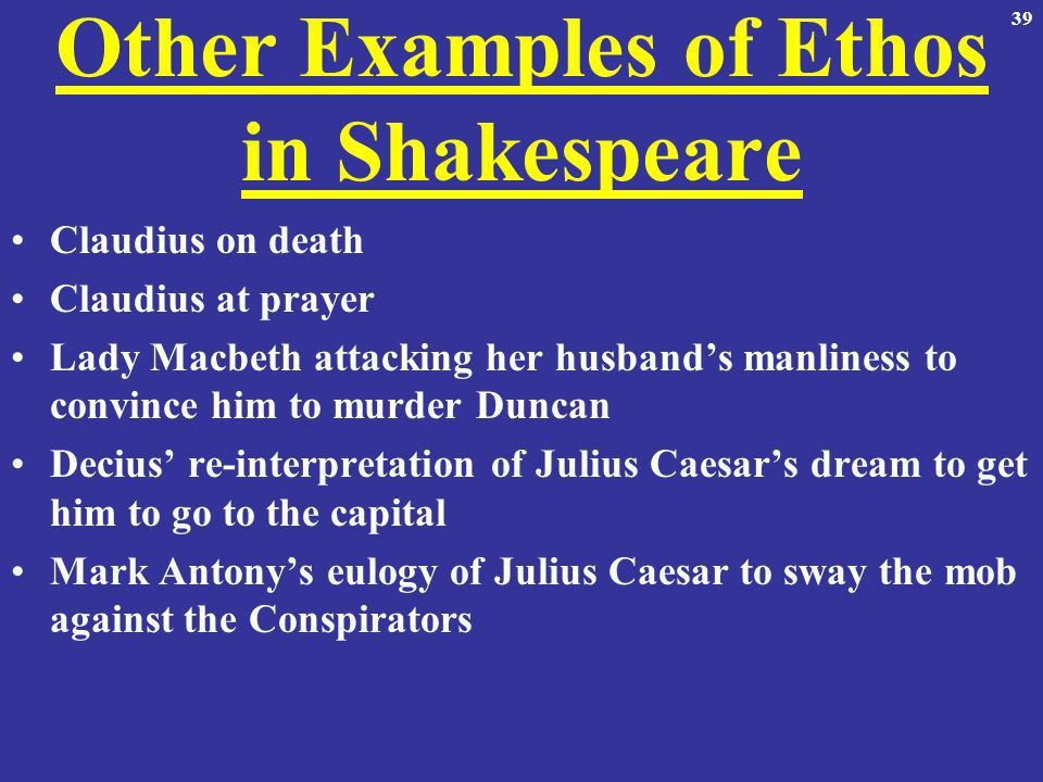 PERSUASIVE APPEALS: Logos, Pathos, Ethos. - ppt video online download