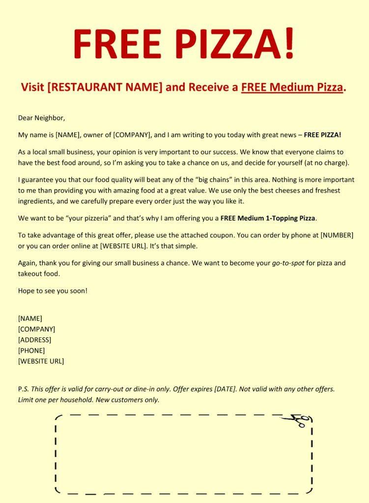 asset Sales Letter Template Archives - Sample Letter
