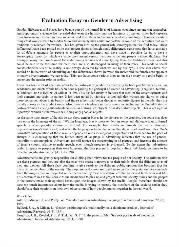 law and morals essay essay paper on law and morality law and law ...