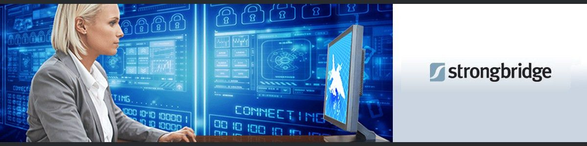 Software Developer Jobs in Sterling, VA - Strongbridge LLC