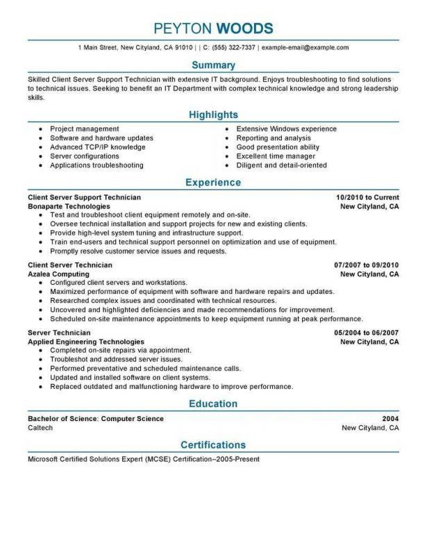 Resume : Combined Resume Format Professional Biodata Format For ...