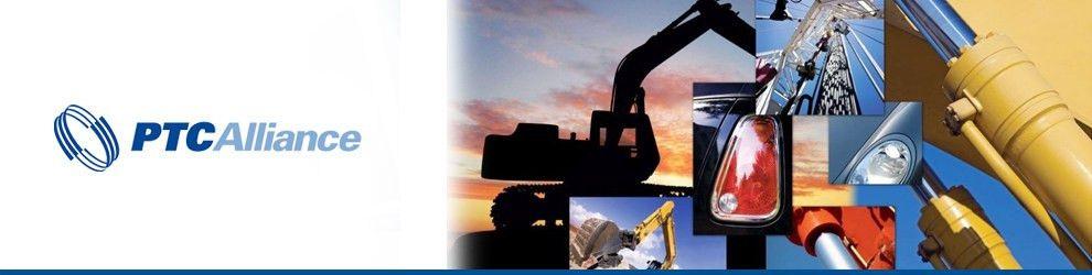 Production Operator Jobs in Hannibal, Missouri, US - PTC Alliance
