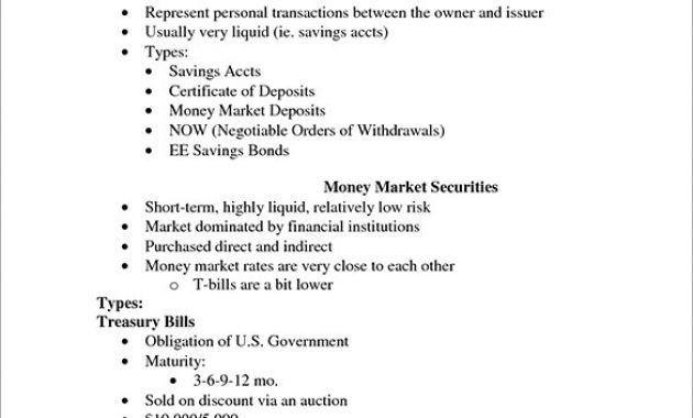 Investors Contract Agreement | Examples.billybullock.us