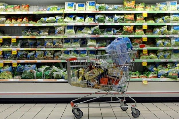 Guide to Italian Supermarkets: Buying Groceries in Italy | ITALY ...