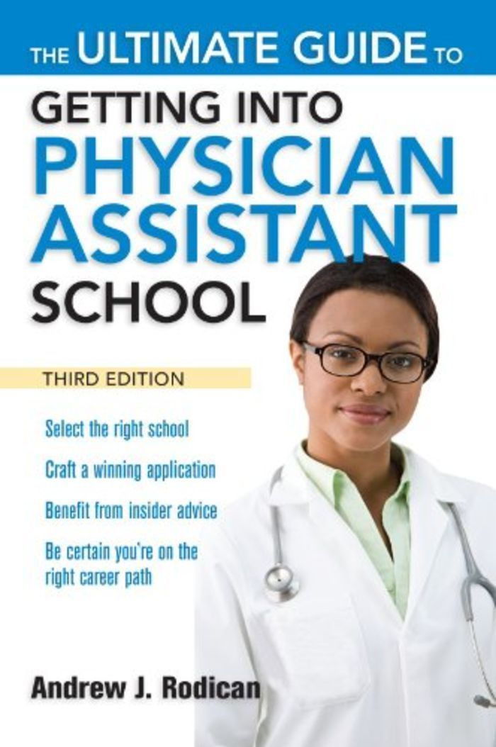 129 best Physician Assistant images on Pinterest | Pa school ...