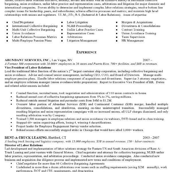 legal assistant resume cover letters. lawyer resume example ...
