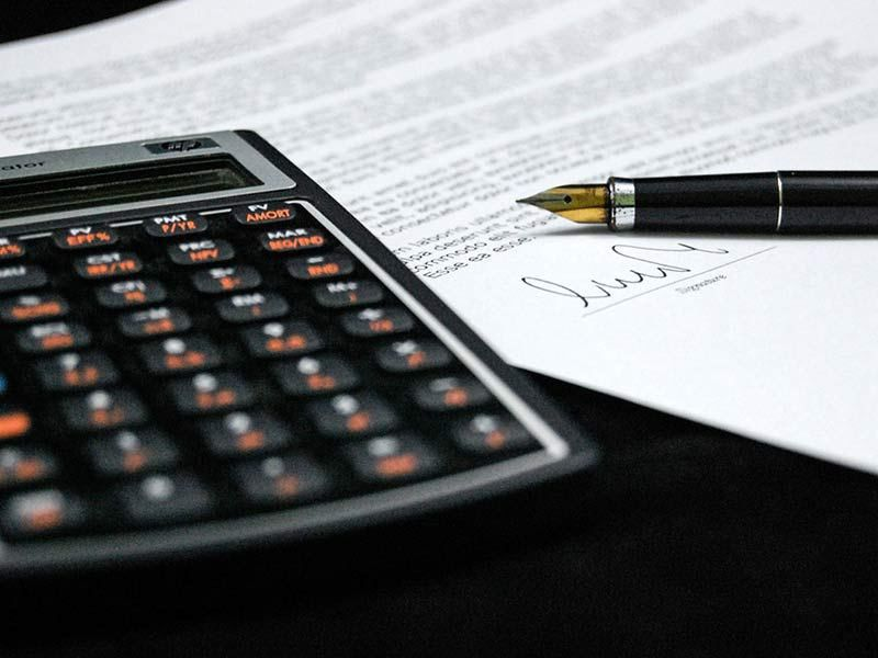 Time to Renew Your LLC's Operating Agreement?   The Doyle Law ...
