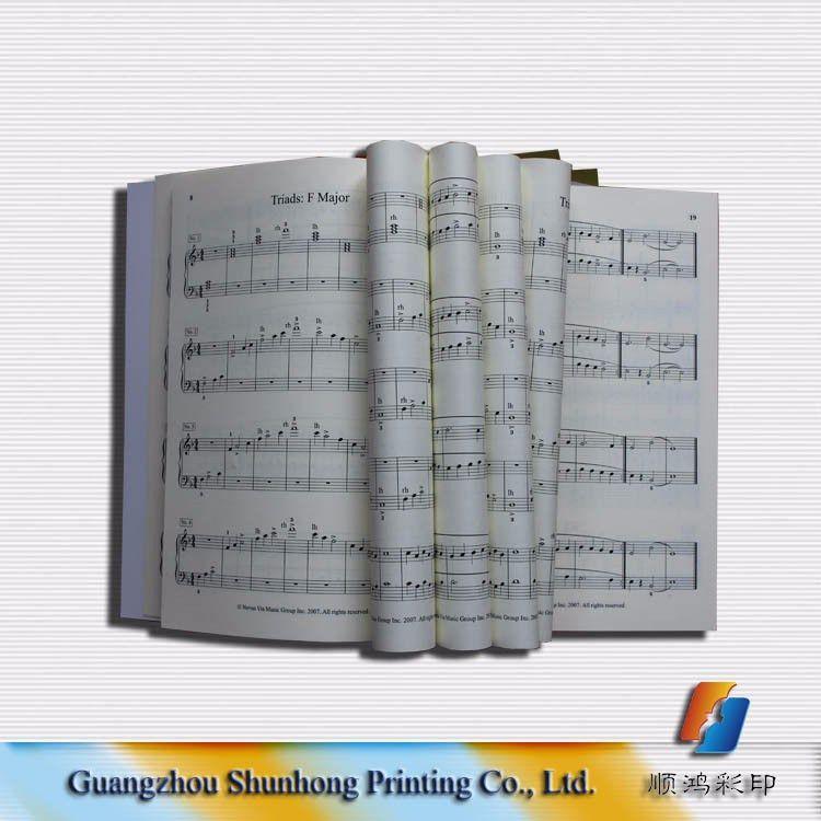 Cheap Custom Coupon Book Printing Wholesale - Buy Coupon Book ...