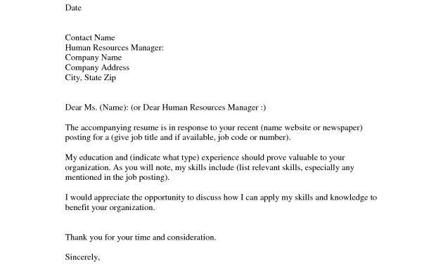 Cover Letter Enclosure Resume pertaining to Enclosure Cover Letter ...