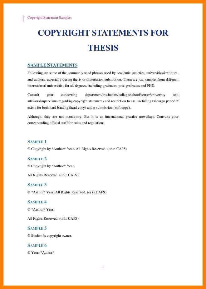Method Statement Template Doc   Samples.csat.co