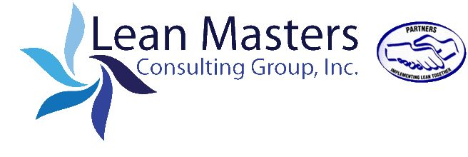 Lean Masters Consulting Group, Inc.|Lean Consulting-Lean Manufacturing
