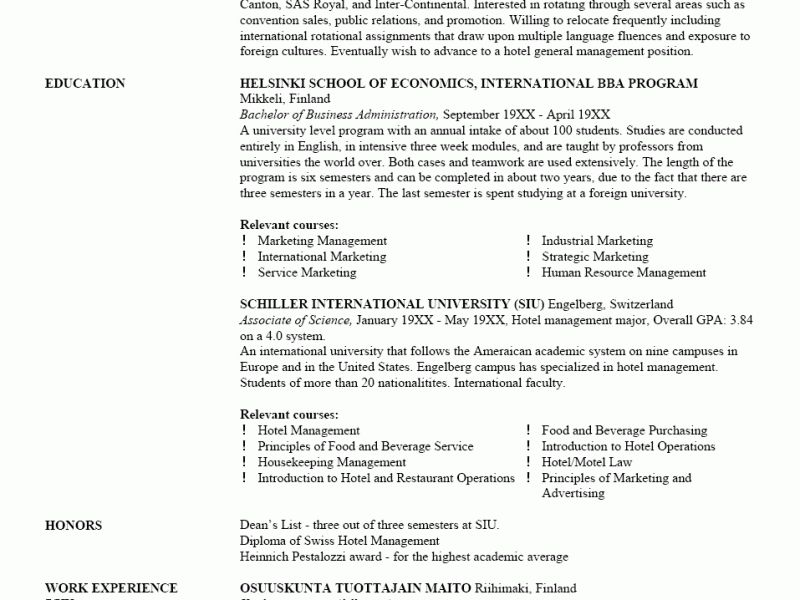 Domestic Violence Case Manager Cover Letter