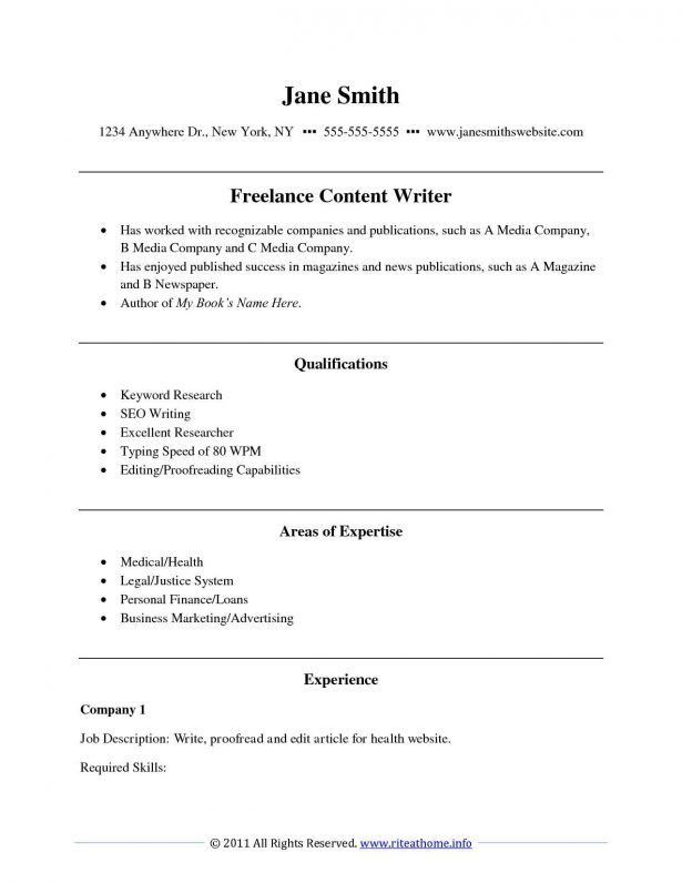 Resume : Medical Assistant Resume Objective Gis Resume Example Of ...
