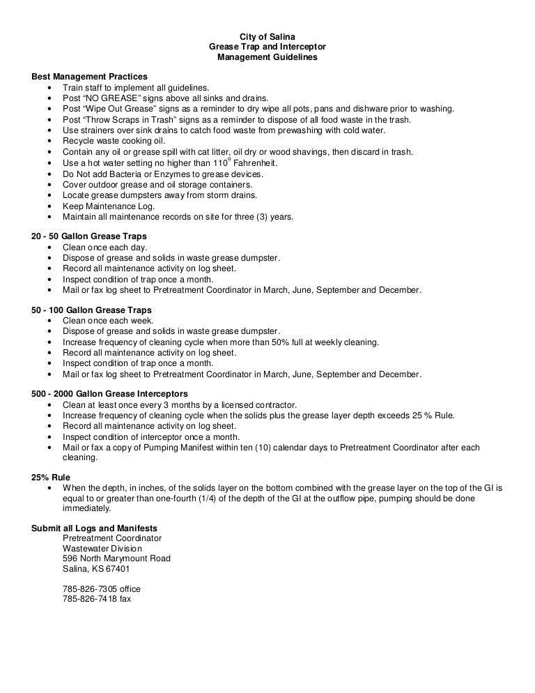 Nail Salon Manager Resume Sample - Contegri.com
