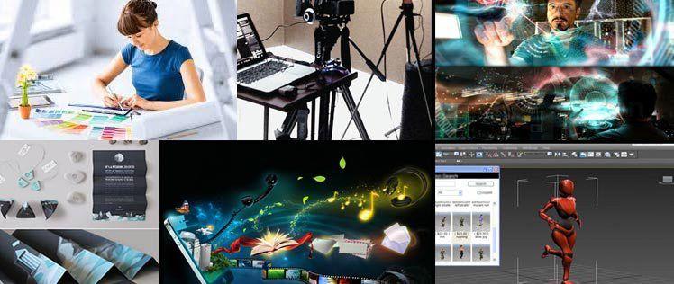 Multimedia Designer Job Description - Role, Duties ...