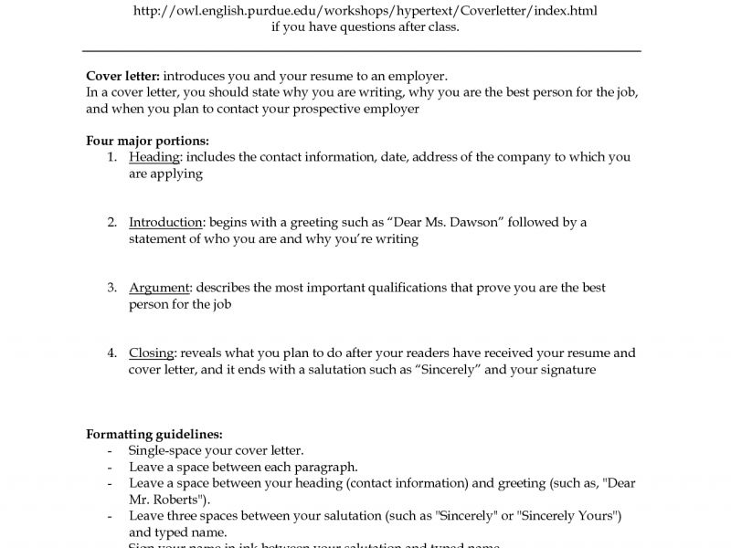 how to write a cover letter purdue cover letter purdue cv resume