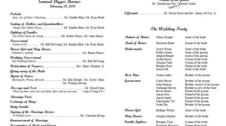 26 Top Photos Ideas For Wedding Ceremony Examples - DIY Wedding • 2019