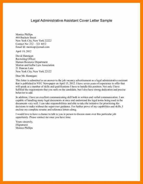 resume covers cover letter and resume template templates cover ...