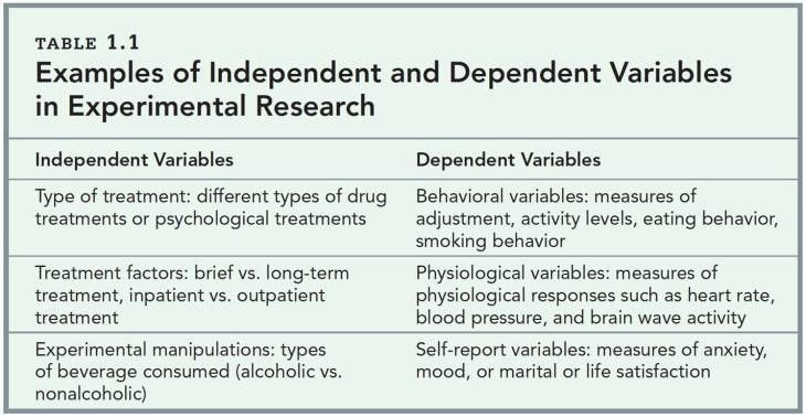 Research Methods in Abnormal Psychology « Social Interpersonal ...
