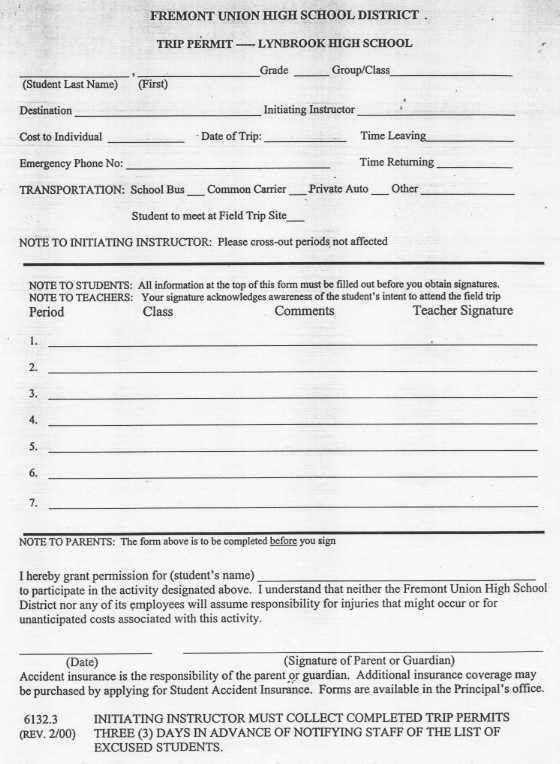 General Release Form. Sample General Release Form Sample General ...