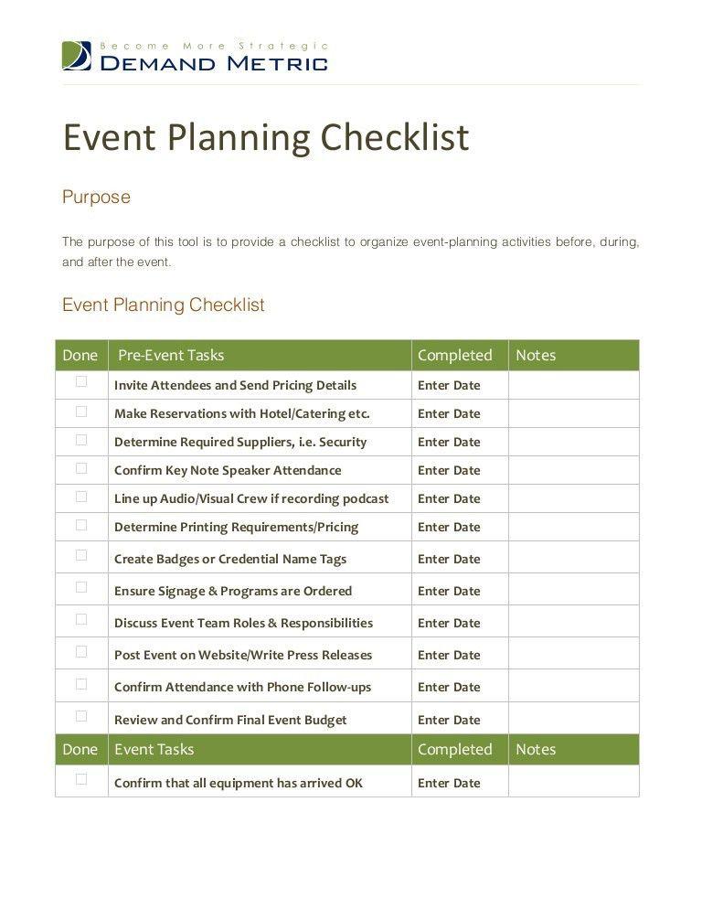 eventplanningchecklist-120408131611-phpapp01-thumbnail-4.jpg?cb=1354793465