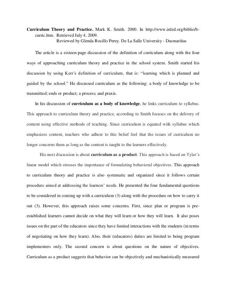 Essay about article review. Article Review Samples | Academichelp net