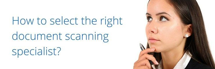 Document scanning | Microsystems - The Document Scanning ...