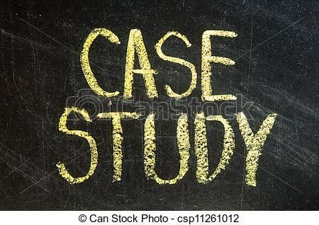 Case study Stock Illustrations. 1,748 Case study clip art images ...