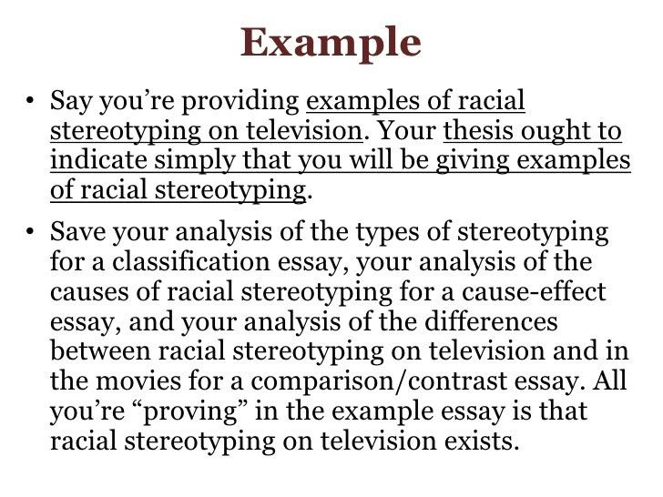 types of expository writing. essay free sample. writing ...