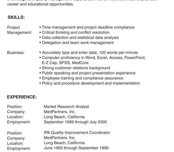 Resume For Lvn. lvn resume template resume cv cover letter. lvn ...