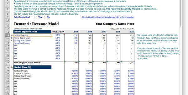 Free Blank Spreadsheet Templates Free Spreadsheet Templates For ...