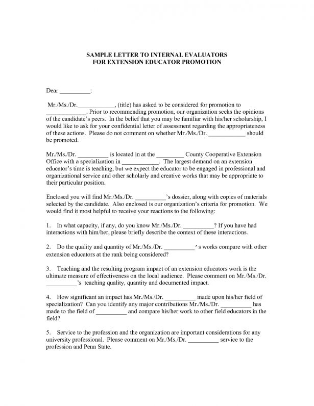 Cover Letter : Cover Letter Sample For Mechanical Engineer Resume ...