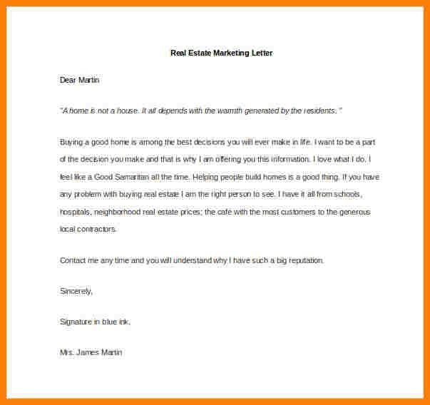 7+ marketing introduction letter | Introduction Letter