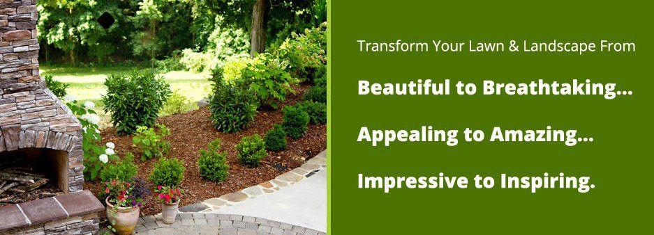 About Us | Lawn Care Trussville AL | Alabama Lawn Pros
