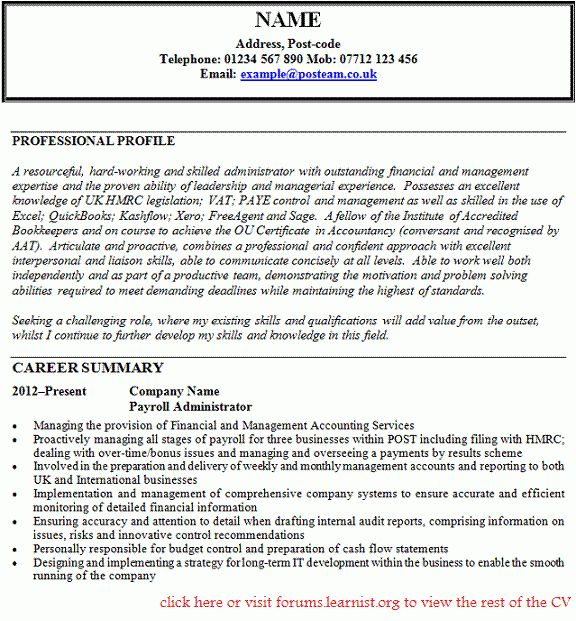 examples of interests on a resume resume interests examples
