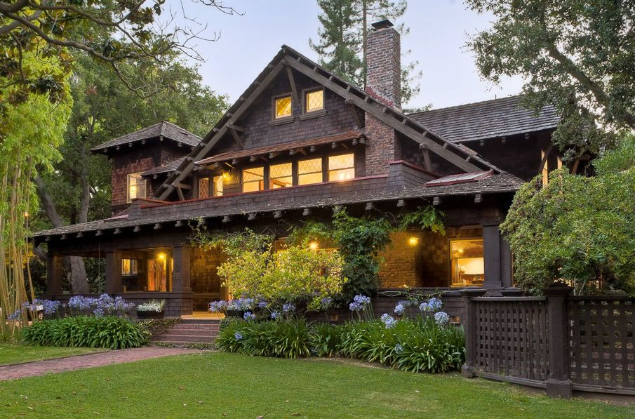 1000 Images About For The Love Of Bungalows On Pinterest