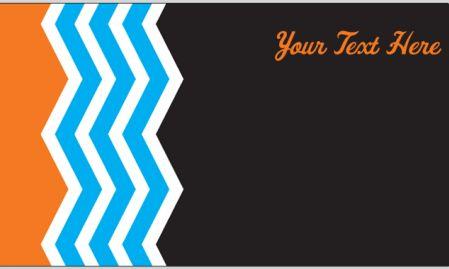 Vistaprint for Stickers - Printaholic.com