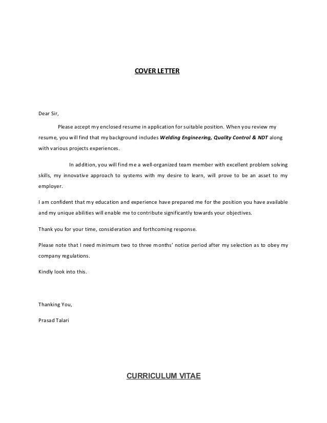 Welding Engineer Resume TP