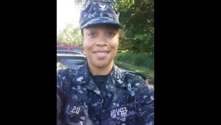 Navy Intelligence Specialist Loses Her Security Clearance for ...